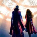 Doctor Strange In The Madness Multiverse présentera de nouveaux personnages Marvel