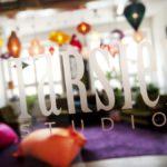 Embracer Group, propriétaire de THQ Nordic, acquiert le studio après Little Nightmares