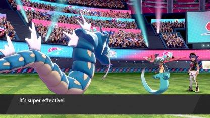 Epee Et Bouclier Pokemon Politique De Faiblesse Comment L Obtenir