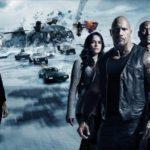 Fast and Furious 9: Vin Diesel révèle quand nous connaîtrons la date de sortie