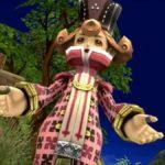 Final Fantasy Crystal Chronicles: Remastered retardé jusqu'à l'été 2020