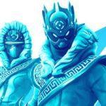 Fortnite prépare une annonce spéciale pour les Game Awards 2019