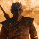 Game of Thrones présente quelques scènes supprimées de la saison 8