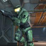 Halo: Combat Evolved Anniversary serait fluide pour sa bêta ouverte en janvier