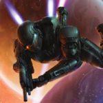 Halo: Reach se faufile parmi les 10 jeux les plus joués de Steam