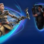 Horizon: Zero Dawn et Uncharted: The Lost Legacy arrivera sur PS Now
