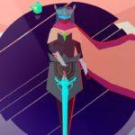 Hyper Light Drifter gratuitement sur Epic Games Store
