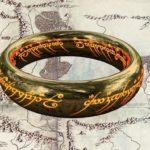 Ils recherchent des acteurs défigurés pour les orcs de la série Le Seigneur des anneaux