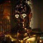 J.J. Abrams prévoit de diriger le redémarrage de la trilogie Star Wars originale