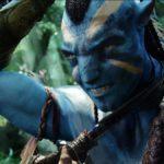 James Cameron négocie la réédition d'Avatar en salles