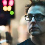 James Gunn a discuté avec David Yesterday de ses plans pour The Suicide Squad