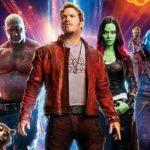 James Gunn confirme le retard de Guardians of the Galaxy Vol 3