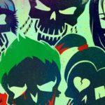 James Gunn explique pourquoi Suicide Squad est le film le plus drôle de sa carrière
