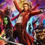 Karen Gillan déclare que le script des Gardiens de la Galaxie Vol.3 est le meilleur de la trilogie