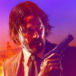 Keanu Reeves a commencé sa formation pour Matrix 4 et John Wick 4
