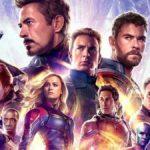 Kevin Feige révèle qui est le membre le plus puissant des Avengers