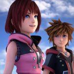 Kingdom Hearts 3: ReMind détaille son histoire et ses personnages jouables