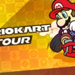 La bêta multijoueur de Mario Kart Tour ouvre ses portes à ceux qui la paient