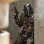 Le Mandalorian inclura un aperçu de Star Wars 9 dans son septième épisode