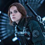 Le protagoniste de Rogue One veut revenir dans l'univers de Star Wars