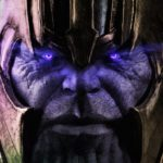 Le script original de Avengers: Endgame révèle trois autres victimes de Thanos