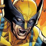 Les X-Men pourraient arriver à UCM avec un film W avec une note R
