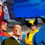 Les créateurs de la série animée X-Men présenteront un nouveau projet