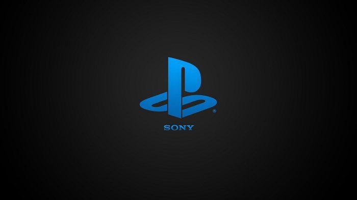 Les jeux de lancement de Sony pour PS5 seront exclusifs à la console