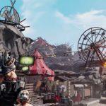 Les meilleures offres de soldes d'hiver d'Epic Games Store