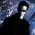 Matrix 4, Mortal Kombat et Flash reçoivent la date de sortie