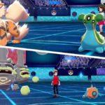 Pokémon Sword and Shield: Les règles du Championnat du jeu vidéo (VGC) 2020 annoncées