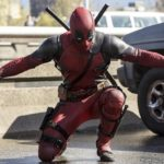 Ryan Reynolds confirme que Marvel Studios fonctionne déjà dans Deadpool 3