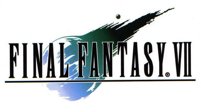 Square Enix corrige le bogue final de Final Fantasy VII sur PS4