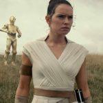 Star Wars: L'ascension de Skywalker pourrait lever 400 millions d'euros lors de la première