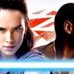 Star Wars: Le dernier Jedi a légèrement déçu John Boyega
