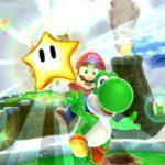 Super Mario Galaxy 2 en tête de la liste des 50 jeux les mieux notés de la décennie