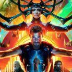 Taika Waititi explique les différences entre Thor: Love and Thunder et Ragnarok