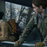 The Last of Us - Part 2 aura de nombreux parallèles avec l'original