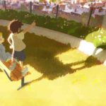 The Pokémon Company date son prochain film et annonce la série Wings of Twilight