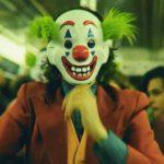 Todd Phillips comprend Martin Scorsese parce que Joker n'est pas un film de super-héros à utiliser