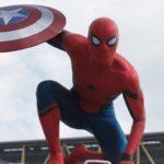 Tom Holland a été interdit de prendre des photos avec les acteurs de Marvel après la sortie de Spider-Man de UCM