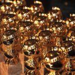Tous les nominés des Golden Globes 2020