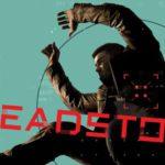 Treadstone, la série dérivée de Jason Bourne, reçoit la date de sortie