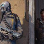 Valve n'exclut pas de prendre Half-Life: Alyx sur PlayStation VR