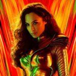 Wonder Woman 1984 a de nouvelles affiches de personnages