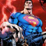 Zack Snyder prévoit de tuer Batman à la fin de la trilogie Justice League