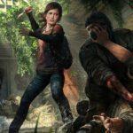 10 raisons pour lesquelles The Last of Us est le meilleur jeu de la décennie
