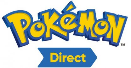 Introduit dans Pokemon Direct