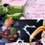Dragon Ball Z: Les 10 meilleurs moments de la saga Android et Cell