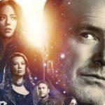 ABC veut rencontrer Kevin Feige pour produire une nouvelle série avec les héros de Marvel
